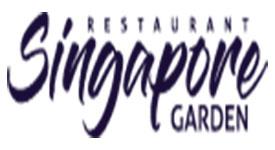 banner-prueba
