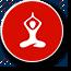 Centro de Yoga / Holistico