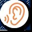 Centro Audiologico