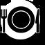 Restaurantes / Pizzerias