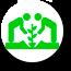 Ecotienda - Herbolario