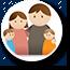 Servicios de Hogar y Familia