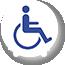 Servicio para Discapacitados
