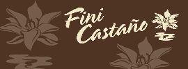 FINI CASTAÑO, Centro de Belleza integral