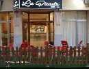 LA PICAETA  Café-Bar