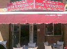 CASA TORREGROSA,  Restaurante