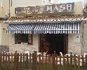 Restaurante MASH