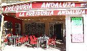 Restaurante  LA FREIDURIA ANDALUZA